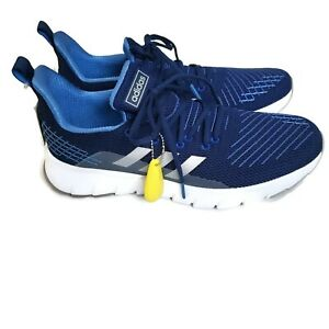 Adidas Cloudfoam Ortholite Hombre Talla EE. UU. 10 .5 Azul ...