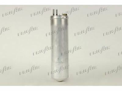 climatisation BEHR HELLA SERVICE 8FT 351 197-701  Filtre d/éshydratant