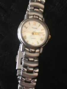 Image is loading bijoux,terner,watch