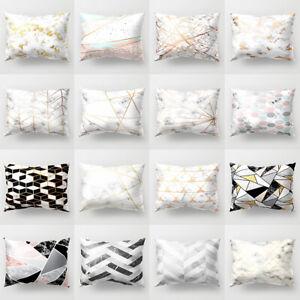 FJ-ALS-Geometric-Marble-Pattern-Throw-Pillow-Case-Home-Decor-Sofa-Cushion-Cove