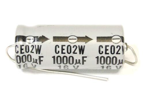 cliquet extension 50-150-250 mm voiture Kipp extensions 1//4 pouces set 3 pcs