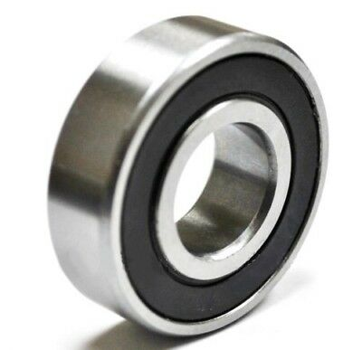 35 Coupling Outer Diameter:30 VXB Brand Japan MJC-30CSK-EWH 5//8 inch to 5//8 inch Jaw-Type Flexible Coupling Coupling Bore 2 Diameter:5//8 inch Coupling Length