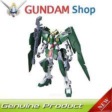 BANDAI NG Mobile Suit Gundam 00 1/100 GN-002 Gundam Dynames Japan 152244