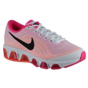 brand new 95249 78020 ... Chaussures-femmes-nike-air-max-economiques-formateurs-621226-