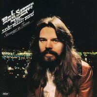 Bob Seger - Stranger In Town [new Cd] Rmst on Sale