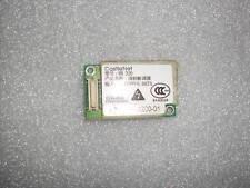 MODEM CastleNet MM 320 notebook Fujitsu Amilo