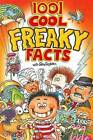 1001 Cool Freaky Facts by Hinkler Books PTY Ltd (Paperback, 2005)
