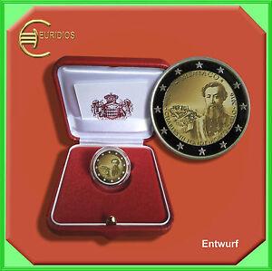 2-Euro-Gedenkmuenze-Coins-Monaco-2016-034-150-Jahrestag-Gruendung-Monte-Carlo-034-PP