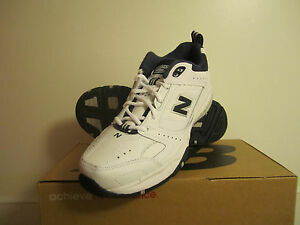 Image is loading New-Mens-New-Balance-608-V2-Sneakers-Shoes-