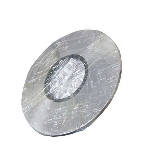 1kg Pure Nickel Strip 0.15x6mm Ni Plate Belt  for 18650 Battery Pack Welding