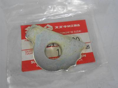 OEM Suzuki LT230 LT 230 (87-93) Upper Chain Adjuster 61421-35B00