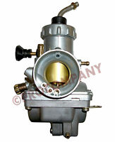 Replacement Carburetor Fits Yamaha 1976-1982 Dt125g Dt125h Dt 125g Dt125 125
