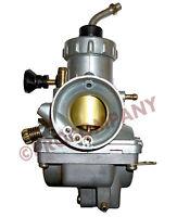 Replacement Carburetor Fits Yamaha 1976-1982 Dt125g Dt125h Dt 125g Dt125 125