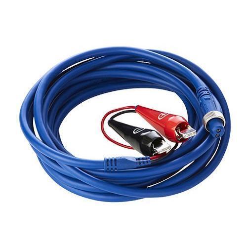 Daiwa Slpw Power Power Power Codice 500 Elettrico Mulinello Cavo 5m 70a65b