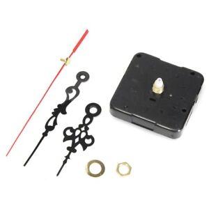 Quarz-Uhrwerk-Mechanismus-Modul-Reparatur-DIY-Kit-mit-Haenden-KD-M9F7
