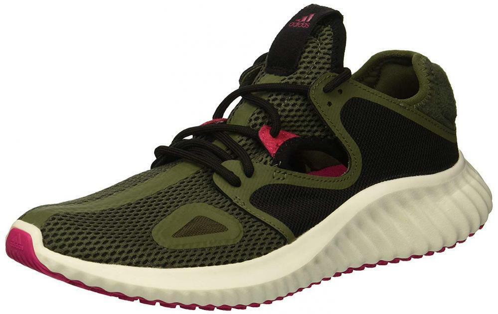 Adidas  Girls Run Lux Clima scarpe  prodotti creativi