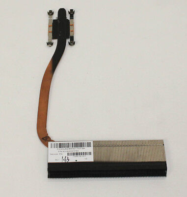 "830677-001 HP HEATSINK SKL SERIES /""GRADE A/"""