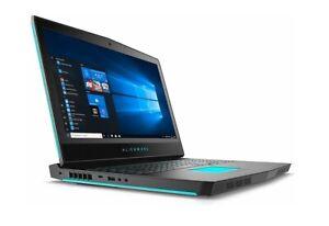 Dell-Alienware-17-R5-i9-8950HK-6-Core-16Gb-512Gb-SSD-GTX-1080-8Gb-Win10-Home
