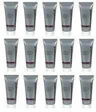 dermalogica age smart hand cream