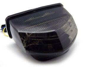 Feu-LED-clignotants-integres-HONDA-CBR600RR-2007-lt-2012-FUME