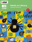 Hands on Literacy by Linda Duncan, Liz Webster (Paperback, 2011)