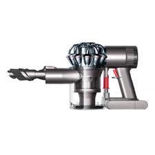 Dyson v6 Trigger Akkusauger Staubsauger iron/nickel V6 Motor 2 Saugstufen 350 W