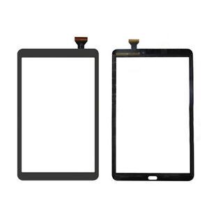 AAA-Touch-Screen-Digitizer-For-Samsung-Galaxy-Tab-E-9-6-034-SM-T567V-Verizon