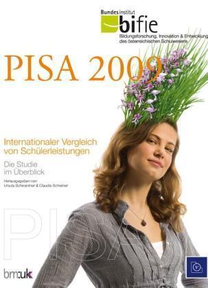 1 von 1 - PISA 2009, Internationaler Vergleich von Schülerleistungen (2010, Taschenbuch)