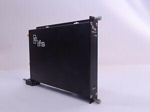 GE-Security-DFVMM1-T-10-Bit-Multi-Mode-Video-Transmitter-5368