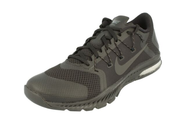 brand new a2135 9da47 Nike Air Zoom Train Complete Mens Running Trainers 882119 Sneakers Shoes 003