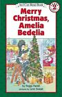 Merry Christmas Amelia Bedelia by Peggy Parish (Paperback, 2002)