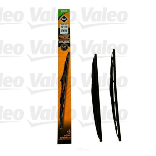 Windshield Wiper Blade-800 Series Valeo 800191