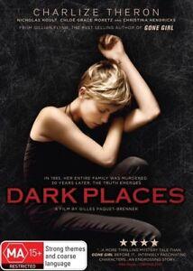 Dark-Places-DVD-2015