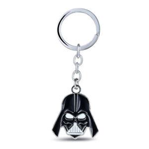 Star-Wars-Darth-Vader-Keychain