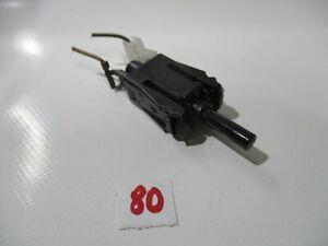 Original-Mercedes-Benz-S-Klasse-Kontaktschalter-Fuss-Schalter-0015458714
