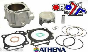 HONDA-TRX450-TRX-450-2004-2005-480cc-97mm-Athena-Kit-de-Diametro-Grande