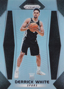 2017-18-PANINI-PRIZM-SILVER-PRIZMS-YOU-PICK-TO-FINISH-SET-1-300