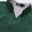 New-Vogue-Men-039-s-Stylish-Casual-T-Shirts-Slim-Fit-Short-Sleeve-POL-Shirt-Tops thumbnail 9