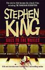 Stephen King Goes to the Movies: Featuring Rita Hayworth and Shawshank Redemption by Stephen King (Paperback, 2009)