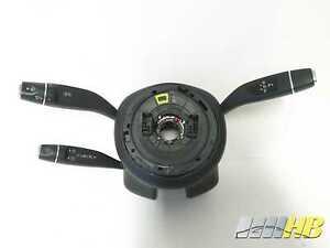 Mantelrohrschaltermodul Blinkerschalter Mercedes E-Klasse W213 C238 A 2139007410