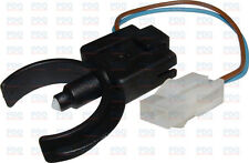 Alpha Deviatore Valvola FLUSSOSTATO 3.013211 DHW-Nuovo di Zecca * gratis P&P *