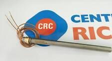 CANDELETTA D'ACCENSIONE 250W L160 RICAMBIO PER STUFE A PELLET CODICE: CRC9991143