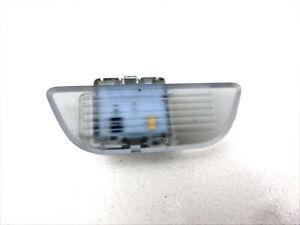 Innenleuchte Innenraumleuchte Hinten für BMW F31 320i 12-15 9219493 9219493-04