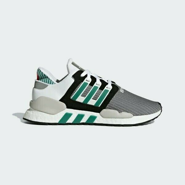 Adidas EQT Support 91 18 (US 8.5) ADV Originals NMD Ultra 93 17
