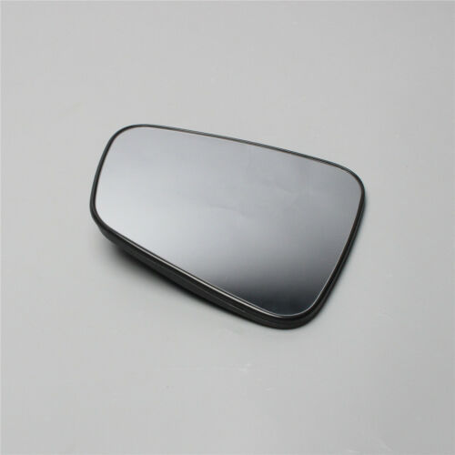 Right Side Wing Mirror Heated Glass Fit BUICK Encore 13-16 CHEVROLET Trax 15-18