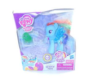 G4-My-Little-Pony-MIB-HUB-Crystal-Motion-Rainbow-Dash-NEW