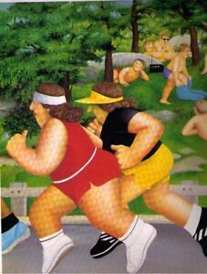 LARGE-BERYL-COOK-PRINT-6000-WOMEN-RUNNING