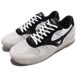 Mizuno-Sports-Style-ML87-Black-Beige-Men-Casual-Shoes-Sneakers-D1GA17-0002