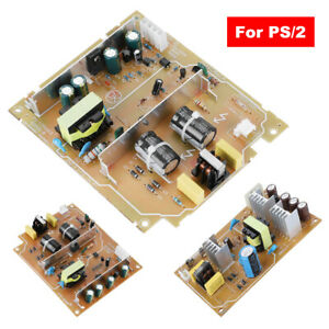 Power Supply Board Repair Part for Sony Playstation.2 PS 2 30001 35008 Console
