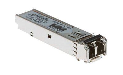 CIsco SFP-OC48-LR2 Long-Reach SFP Transceiver 1OC-48//STM-16 10-1962-01